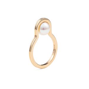 芸能人が推しの王子様で着用した衣装指輪