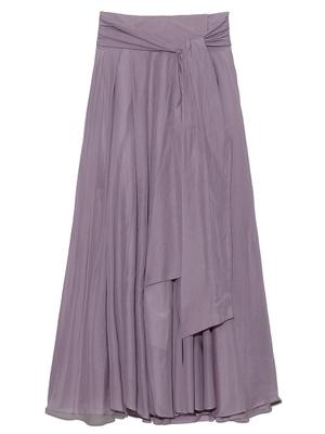 芸能人が#家族募集しますで着用した衣装スカート