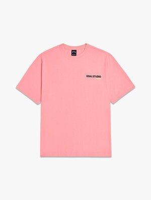芸能人が准教授・高槻彰良の推察で着用した衣装Tシャツ