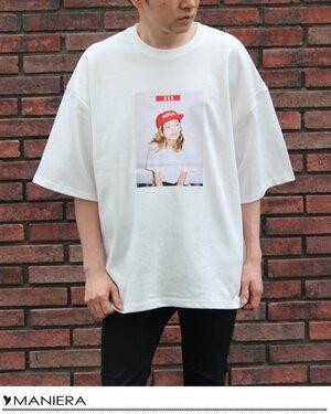 芸能人が行列のできる法律相談所で着用した衣装シャツ