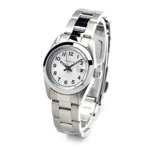 芸能人が漂着者で着用した衣装腕時計