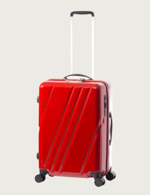 芸能人が准教授・高槻彰良の推察で着用した衣装スーツケース