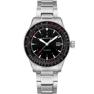 芸能人が#家族募集しますで着用した衣装腕時計