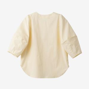 芸能人が推しの王子様で着用した衣装シャツ / ブラウス
