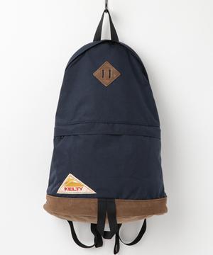 芸能人が二月の勝者-絶対合格の教室-で着用した衣装バッグ