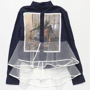 芸能人がA-studioで着用した衣装Tシャツ・カットソー
