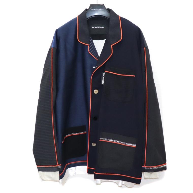 芸能人が王様のブランチで着用した衣装ジャケット、カットソー、パンツ、シューズ