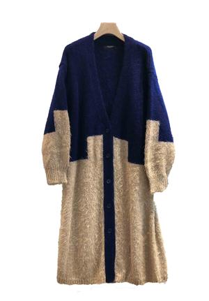 芸能人が言霊荘で着用した衣装アウター