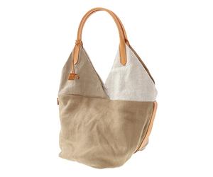 芸能人が真犯人フラグで着用した衣装バッグ