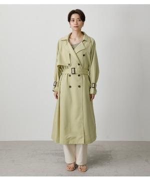 芸能人がラジエーションハウスIIで着用した衣装コート