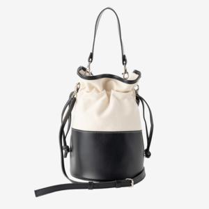 芸能人がInstagramで着用した衣装ハンドバッグ