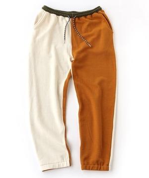 芸能人が恋です!〜ヤンキー君と白杖ガール〜で着用した衣装パンツ