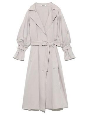 芸能人が恋です!〜ヤンキー君と白杖ガール〜で着用した衣装コート