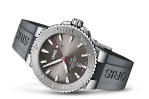 芸能人が日本沈没ー希望のひとーで着用した衣装腕時計