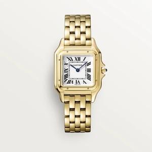 芸能人がSUPER RICHで着用した衣装腕時計