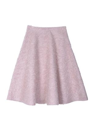 芸能人が有吉くんの正直さんぽで着用した衣装スカート