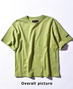 芸能人がSUPER RICHで着用した衣装Tシャツ