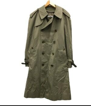 芸能人が二月の勝者-絶対合格の教室-で着用した衣装コート