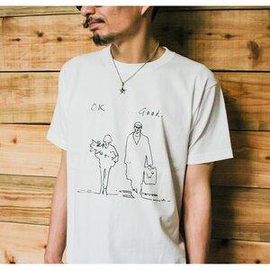芸能人がISLAND TVで着用した衣装Tシャツ・カットソー