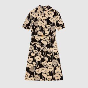 芸能人がグータンヌーボで着用した衣装ワンピース