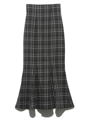 芸能人が雑誌 ViViで着用した衣装スカート