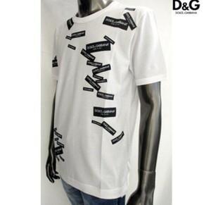 芸能人がアバランチで着用した衣装Tシャツ