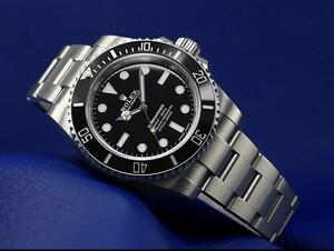 芸能人がアバランチで着用した衣装腕時計