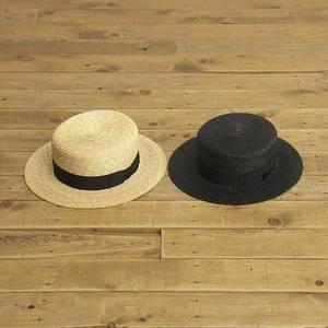 芸能人がCM ABCマートで着用した衣装帽子