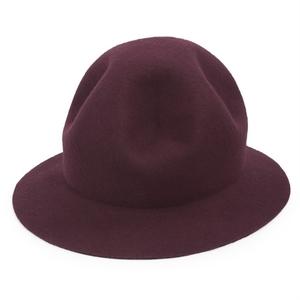 芸能人がネプリーグで着用した衣装帽子