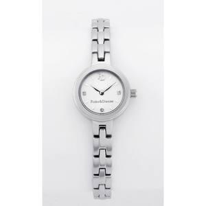 芸能人が世田谷駐在刑事3で着用した衣装時計