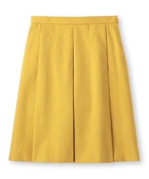 芸能人がzipで着用した衣装スカート