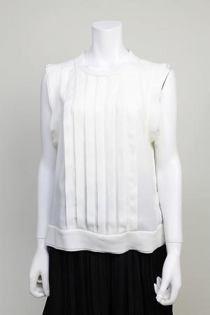 芸能人がネクストブレイクで着用した衣装シャツ / ブラウス