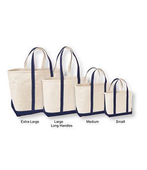 芸能人がインターネットで着用した衣装チュニック/バッグ
