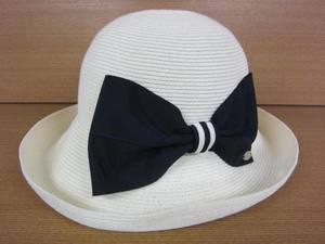 芸能人がMOZUスピンオフ 大杉探偵事務所~美しき標的編で着用した衣装帽子