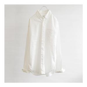 芸能人が偽装の夫婦で着用した衣装ジャケット/カーディガン/パンツ/スカート