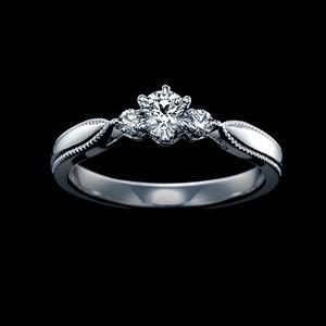 芸能人がサイレーン 刑事×彼女×完全悪女で着用した衣装指輪