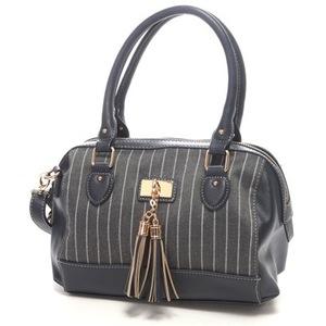 芸能人がサイレーン 刑事×彼女×完全悪女で着用した衣装バッグ