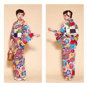 芸能人がInstagramで着用した衣装アイテム未選択