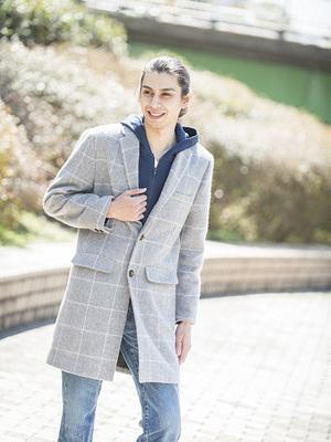 芸能人がNスタで着用した衣装ジャケット/アウター