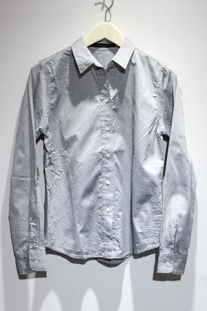 芸能人がコレカウショップで着用した衣装シャツ / ブラウス