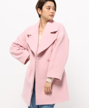 芸能人が5→9 ~私に恋したお坊さん~で着用した衣装コート