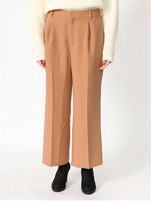 芸能人が5→9 ~私に恋したお坊さん~で着用した衣装パンツ