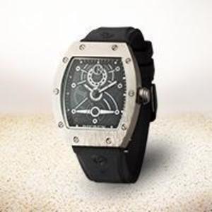 芸能人がSMAP×SMAPで着用した衣装時計