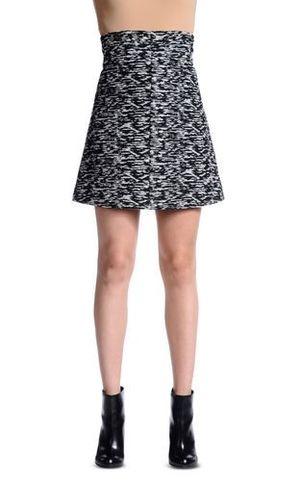 Just Cavalliのスカート