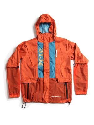 芸能人がorange-オレンジ-で着用した衣装アウター