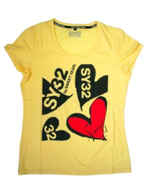 芸能人がorange-オレンジ-で着用した衣装シャツ / ブラウス