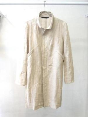 芸能人がガリレオで着用した衣装アウター