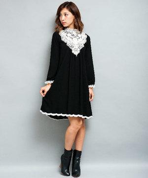 芸能人平愛梨がイベント キンカンアワード2015で着用した衣装ワンピース