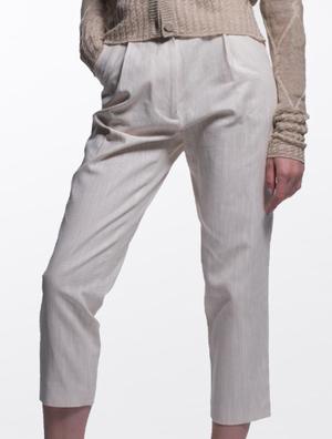 芸能人が王様のブランチで着用した衣装パンツ