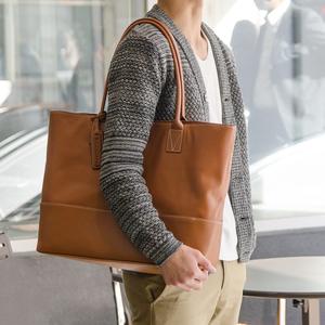 芸能人主役・繊細で心優しい優等生がわたしを離さないでで着用した衣装バッグ